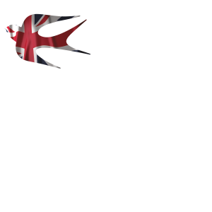 BFC-Web-Logo